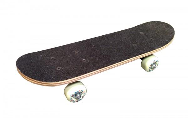 Miniskateboard (287)