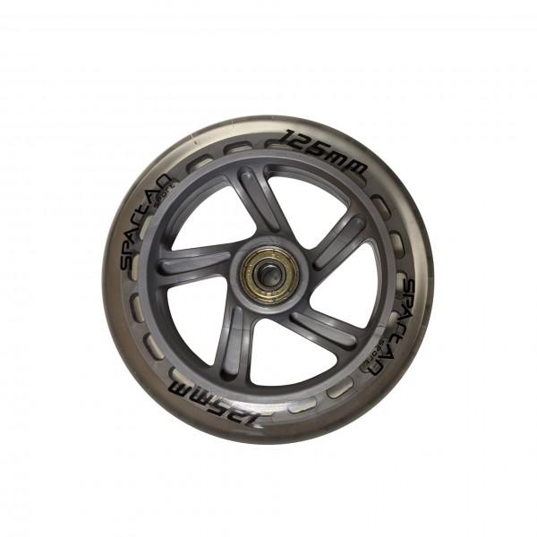 Scooter Räder Rollen - 125 mm 2 Stk ABEC 5