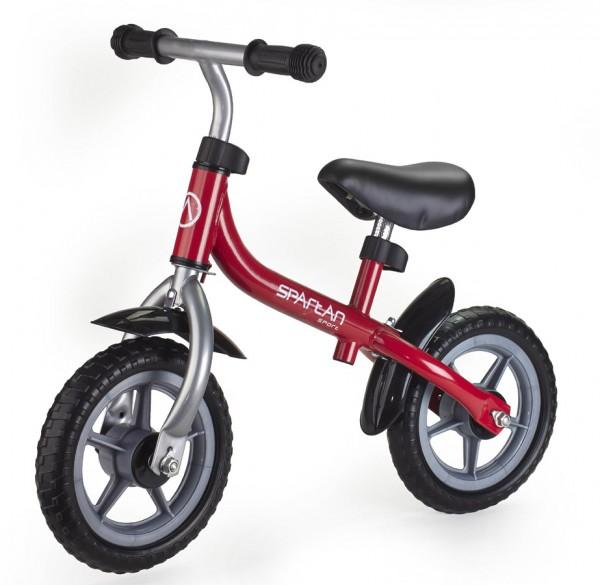 Laufrad - Running Bike für Kinder 12