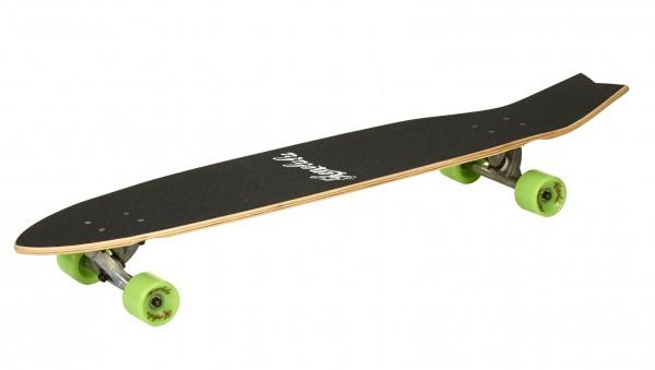 Longboard 42 Pintail classic 108cm