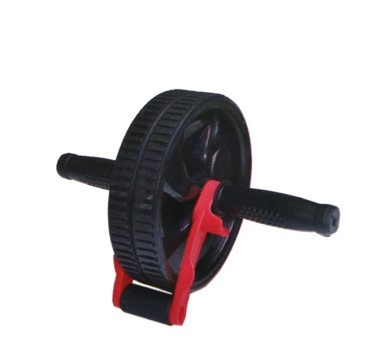 Gym-Roller mit Stopper