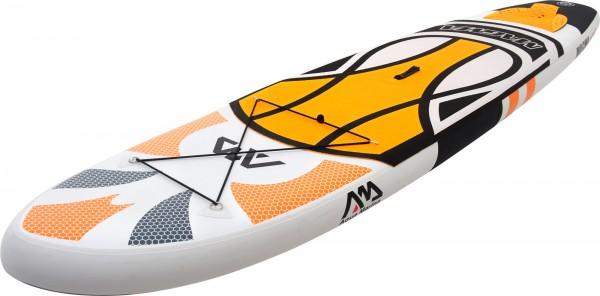 Aqua Marina SUP Magma 330cm Set aufblasbar