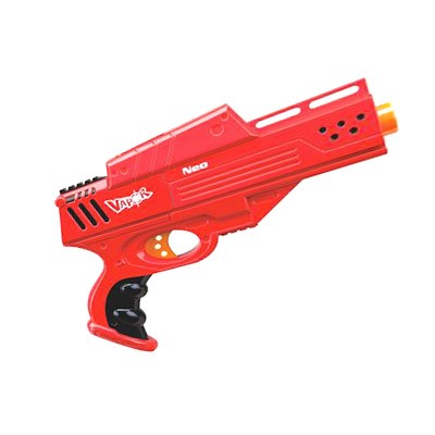 Razor Vapor Neo Spielzeugpistole