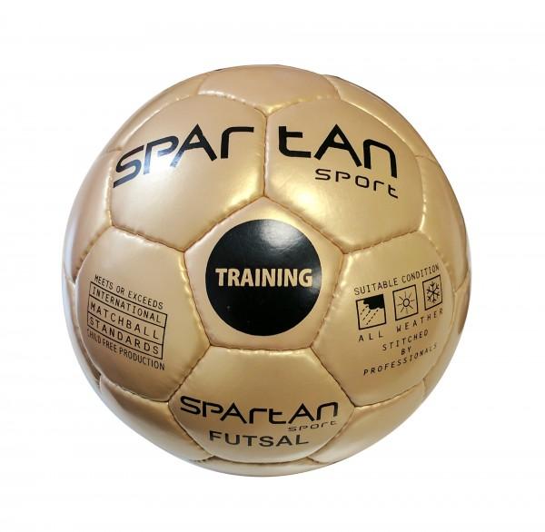 Futsal Allwetter Ball Gr. 4 - 64cm