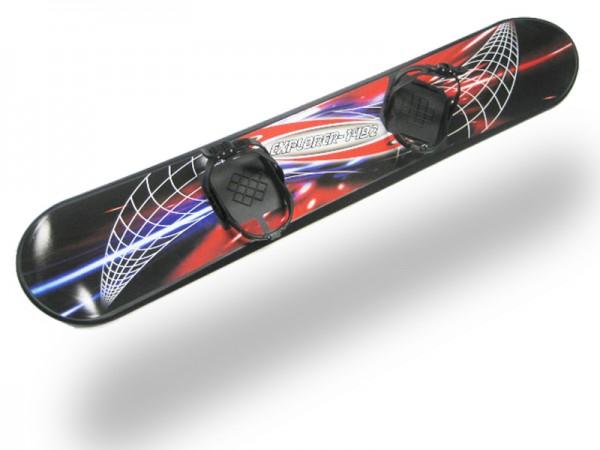 Snowboard Junior 130 cm 1351