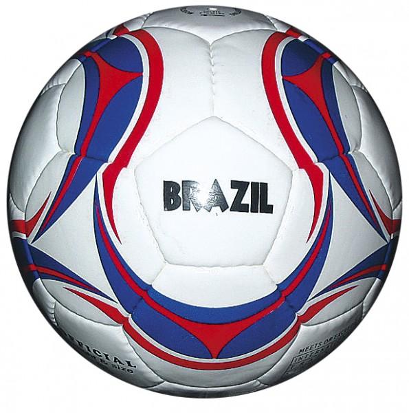 Fussball - Brazil