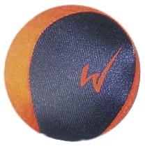 Waboba Neopren Ball 5,5cm