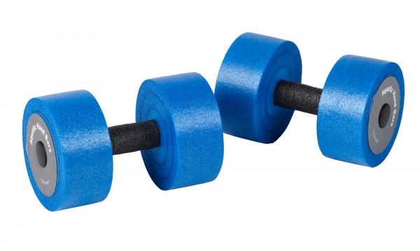 Aqua Fitness Hantel Set