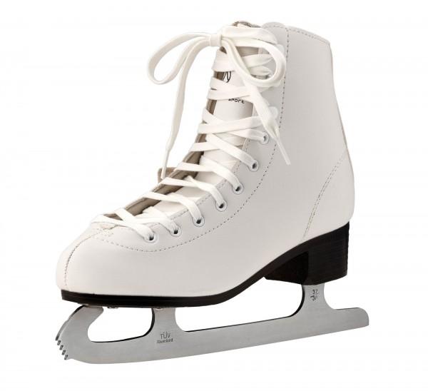 Schlittschuh Spartan Kunstlauf Eiskunstlauf