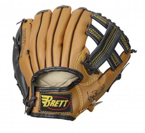 Baseball Handschuh Vinyl / Kunstleder